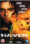 Haven (UK-import) (DVD)