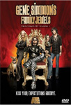 Gene Simmons Family Jewels - Sesong 1 (DVD - SONE 1)