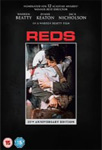 Reds - Special Edition (UK-import) (DVD)