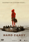 Hard Candy (DVD)