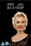 Bus Stop (UK-import) (DVD)