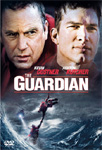 The Guardian (UK-import) (DVD)