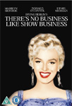 There's No Business Like Show Business (UK-import) (DVD)