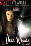 Deer Woman - Masters Of Horror (DVD - SONE 1)