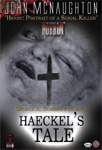 Haeckel's Tale - Masters Of Horror (DVD - SONE 1)