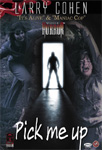 Pick Me Up - Masters Of Horror (DVD - SONE 1)