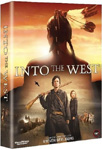 Into The West (DVD - SONE 1)