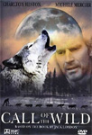 Call Of The Wild (DVD - SONE 1)