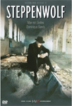 Steppenwolf (DVD - SONE 1)