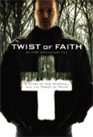 Twist Of Faith (DVD - SONE 1)