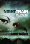 Night Train To Paris (DVD - SONE 1)
