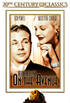 On The Avenue (DVD)