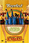 Beerfest - Uncut Edition (UK-import) (DVD)