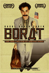 Borat: Cultural Learnings Of America For Make Benefit Glorious Nation Of Kazakhstan (DVD)