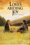 Love's Abiding Joy (DVD - SONE 1)