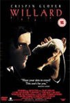 Willard (UK-import) (DVD)