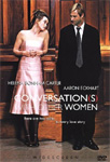 Conversation(s) With Other Women (DVD - SONE 1)