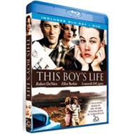 This Boy's Life (BLU-RAY)