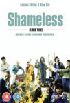 Shameless - Serie 3 (UK-import) (DVD)