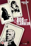 Bob Le Flambeur (UK-import) (DVD)