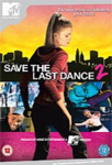 Save The Last Dance 2 (DVD - SONE 1)