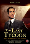 The Last Tycoon (UK-import) (DVD)