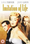 Imitation Of Life (UK-import) (DVD)