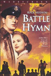 Battle Hymn (DVD - SONE 1)