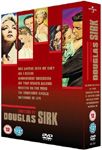 The Douglas Sirk Collection (UK-import) (DVD)