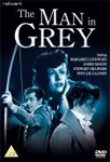 The Man In Grey (UK-import) (DVD)