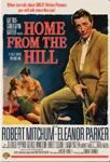 Home From The Hill (DVD - SONE 1)