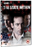 The State Within (UK-import) (DVD)