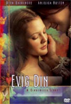 Produktbilde for Evig Din (DVD)