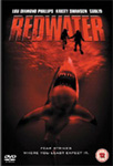 Red Water (UK-import) (DVD)