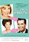 Move Over, Darling (DVD - SONE 1)