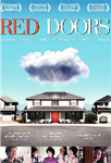 Red Doors (DVD - SONE 1)