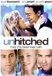 Unhitched (DVD - SONE 1)