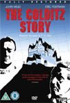 The Colditz Story (UK-import) (DVD)