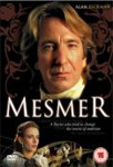 Mesmer (UK-import) (DVD)