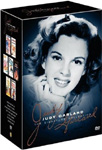 Judy Garland - The Signature Collection (DVD - SONE 1)