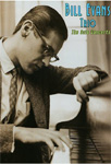Bill Evans - The Oslo Concerts (DVD)