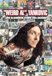 Weird Al Yankovic - The Ultimate Video Collection (DVD - SONE 1)