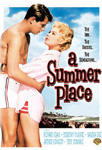 A Summer Place (DVD - SONE 1)