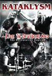 Kataklysm - Live In Deutschland (m/CD) (DVD)