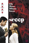 Scoop (UK-import) (DVD)