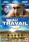 Beau Travail (UK-import) (DVD)