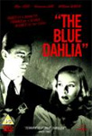 The Blue Dahlia (UK-import) (DVD)