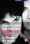 Romeo, Juliet And Darkness (UK-import) (DVD)