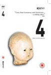 4 (Four) (UK-import) (DVD)