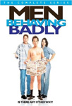 Men Behaving Badly - The Complete Series (DVD - SONE 1)